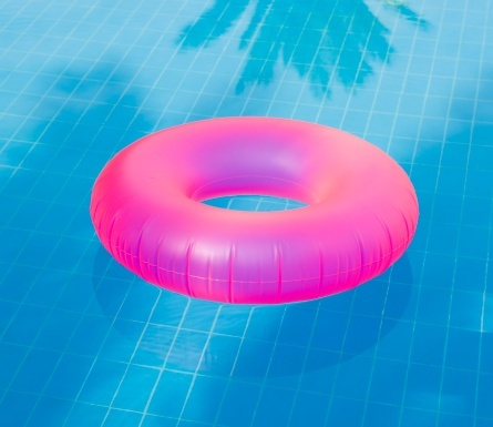 17 Best Images About Inflatables On Pinterest Blue