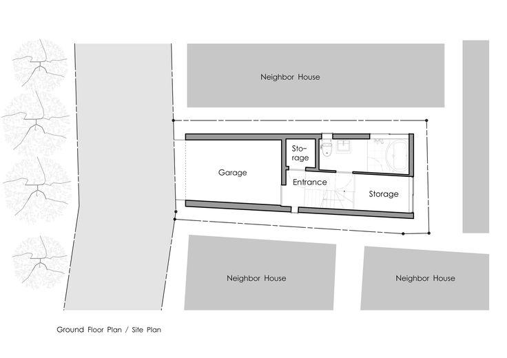 Sitar Building Plans