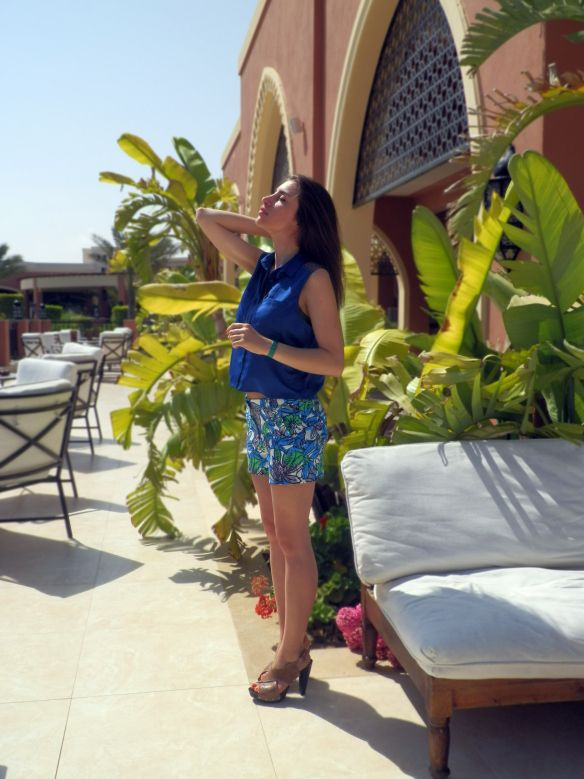 http://fleurdhiver.com/2014/08/07/vacation-outfit/ #fashion #outfit #fashionblogger #vacation