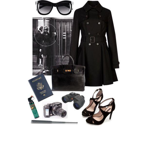 164 best images about secret agent on pinterest invisible ink top secret stamp and messages. Black Bedroom Furniture Sets. Home Design Ideas