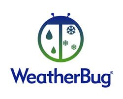 WeatherBug | The ASO Project - App Store Optimization