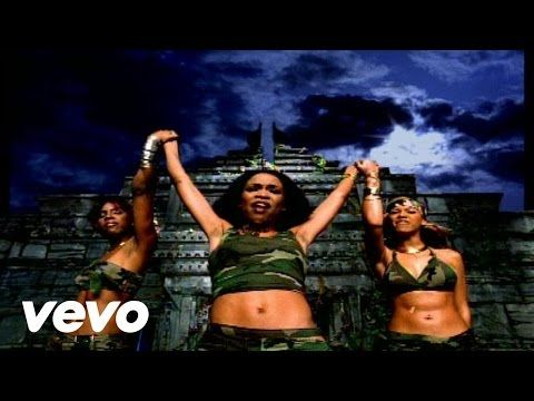 Click to subscribe: http://smarturl.it/SubscribeDCVEVO?IQid=SRVR Click here to buy: http://smarturl.it/DC_Survivor_iTunes?IQid=SRVR Taken from the album 'Sur...