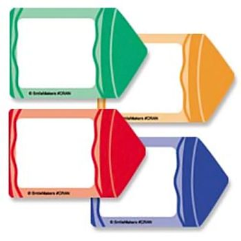 Best 25 locker name tags ideas on pinterest locker tags cubby labels and desk tags for Preschool name tags ideas