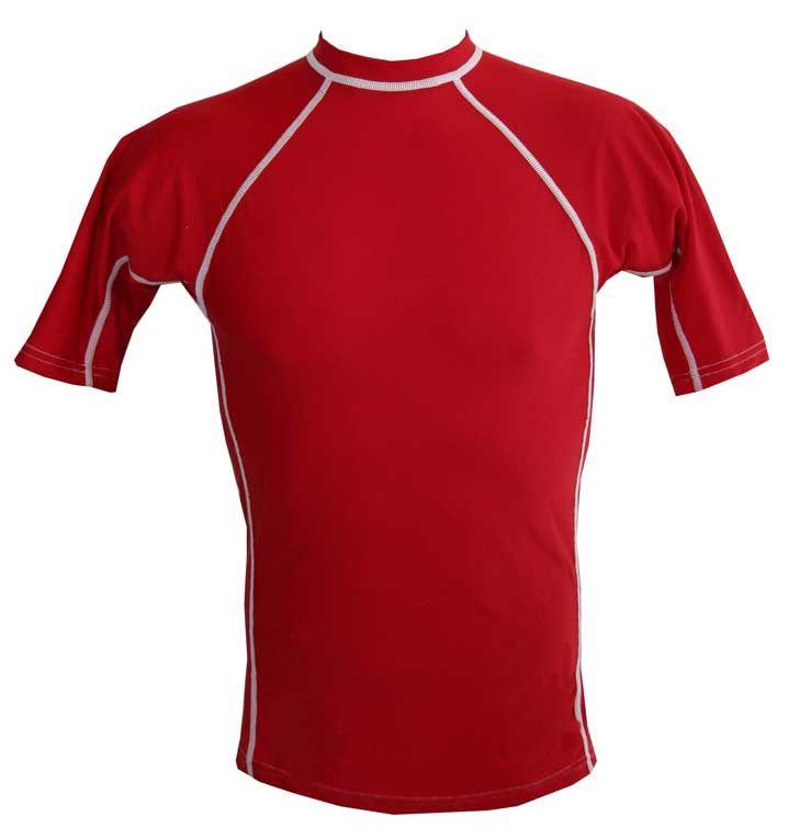 21 best uv swim shirts images on pinterest rash guard for Men s uv swim shirt short sleeve