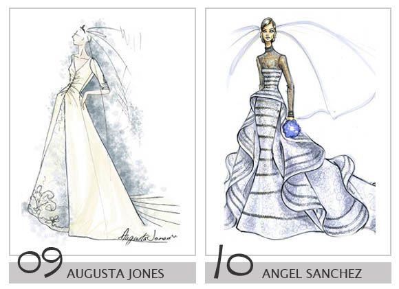 Best 25+ Dress design sketches ideas on Pinterest | Fashion design ...