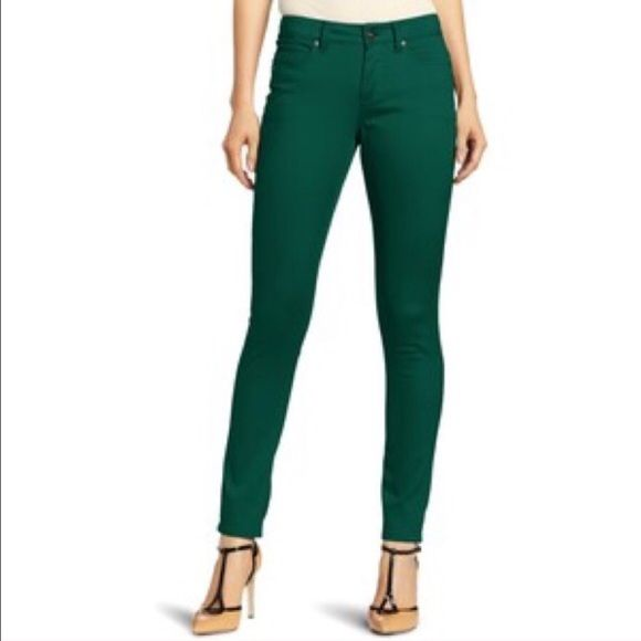 1000  ideas about Green Skinny Jeans on Pinterest | Green Jeans ...