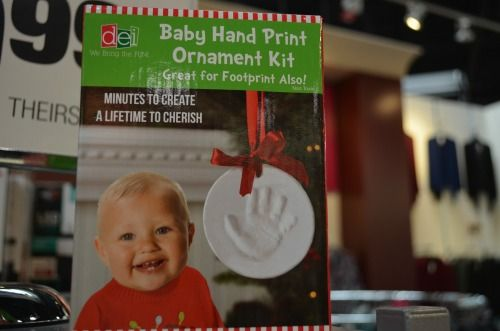 20 stocking stuffer ideas for under 5 dollars all found at your local Gordmans store, Low cost gift ideas