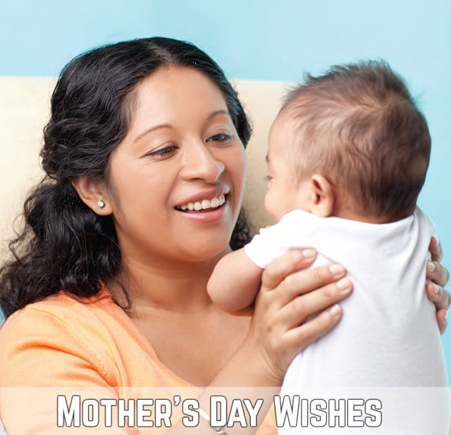 39+ Best Mothers Day Wishes Collection | Happy Mother's Day Wishes 2017 ~ Happy Mother's day 2017 images,quotes,wishes,greetings,poems,messages
