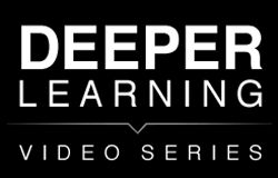 Teaching Channel Deeper Learning:  6 excellent videos featuring PBL.
