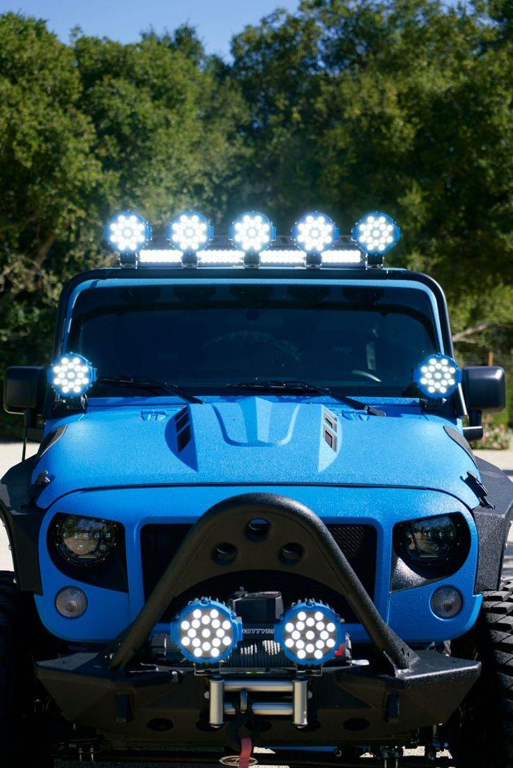 best 25+ blue jeep wrangler ideas on pinterest   jeeps, 2 door