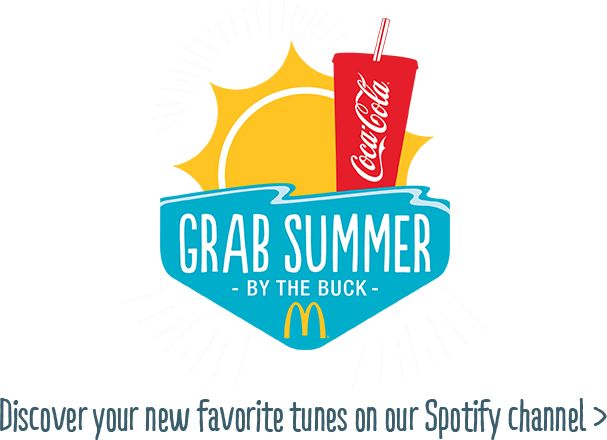 McDonald's Promotions #promotions #new items