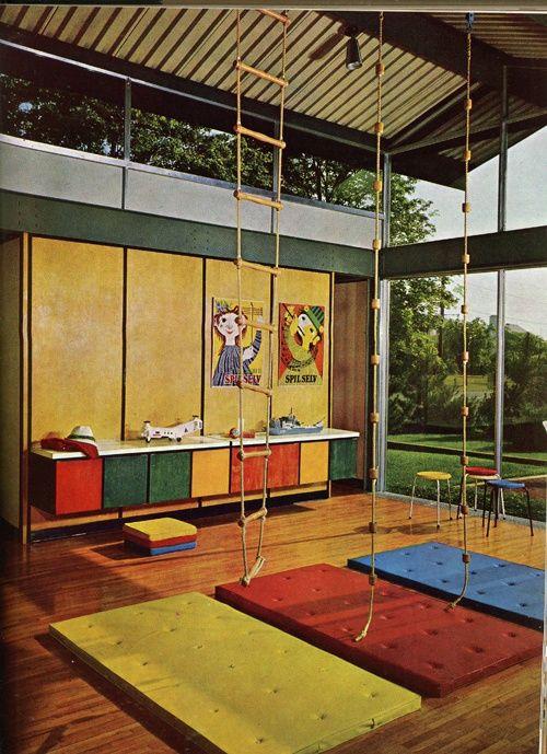 15 besten djeco tapeten bilder auf pinterest tapeten malen und rechnung. Black Bedroom Furniture Sets. Home Design Ideas