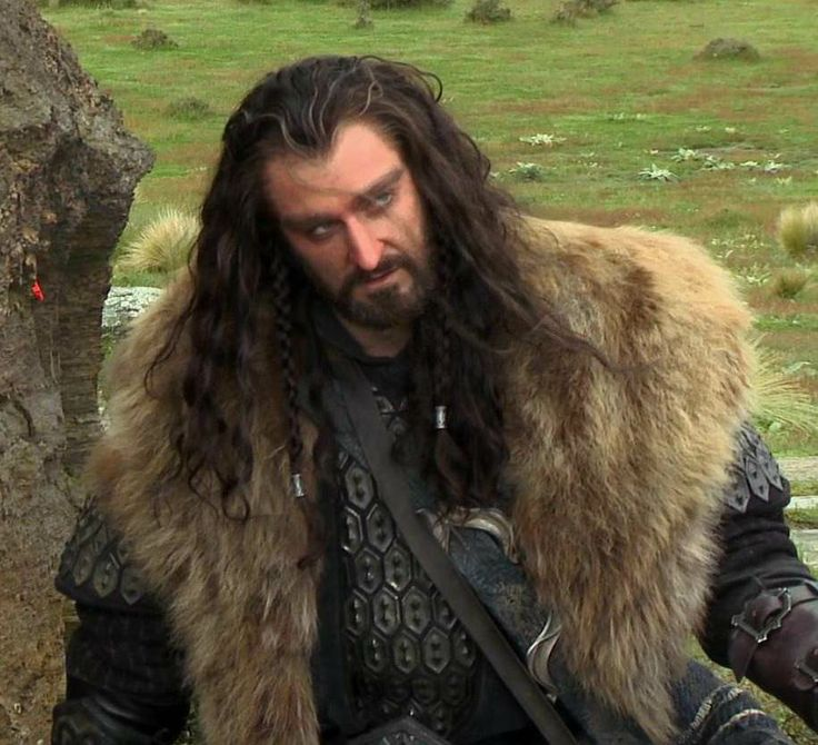 Fur For Thorin Related Keywords & Suggestions - Fur For Thorin Long
