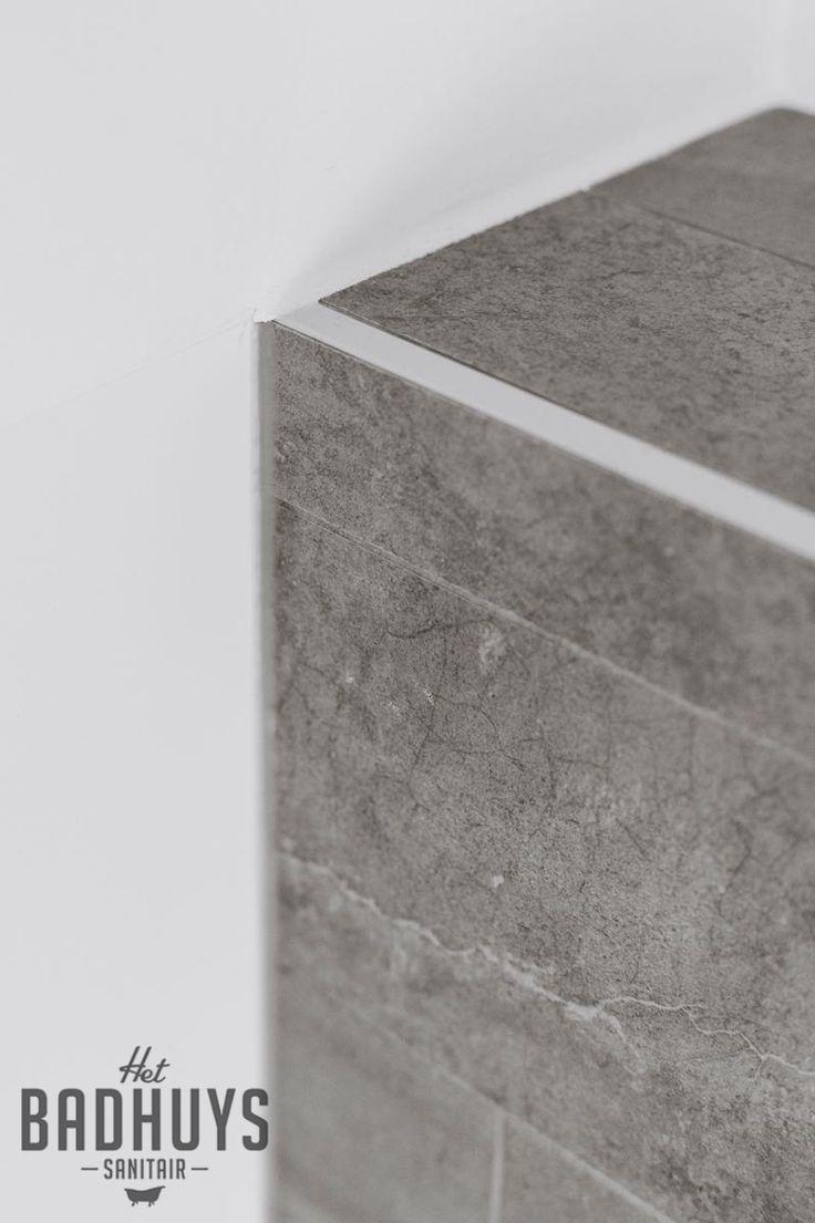 32 best badkamer images on pinterest bathroom ideas room and