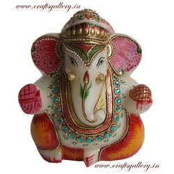 Online shopping of home decor items india