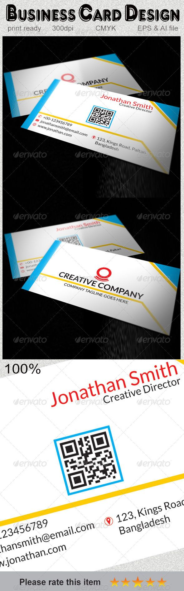 Business card printing in enfield images card design and card template business cards printing derby choice image card design and card business cards printing derby choice image reheart Gallery