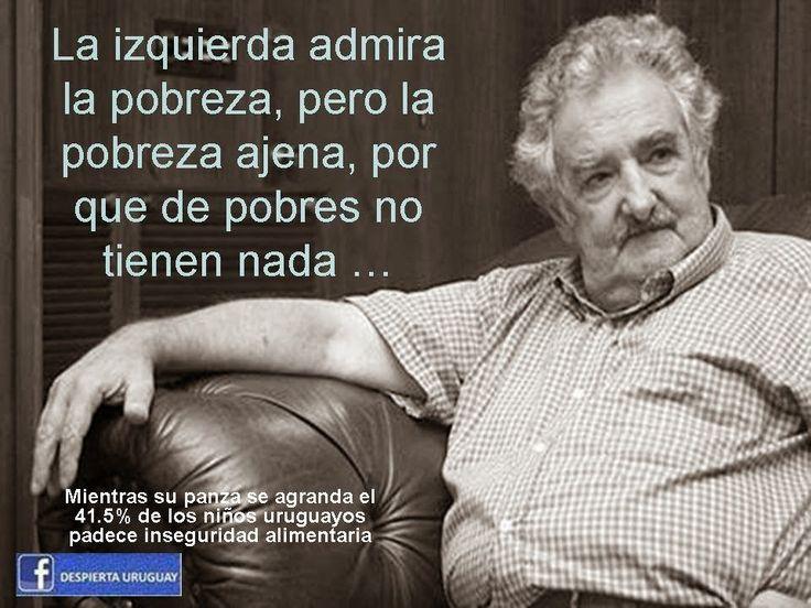 enrique mujica frases - Buscar con Google