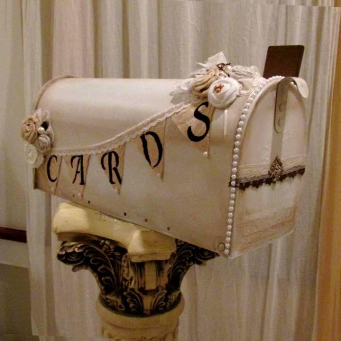Wedding Gift Holder Suggestions : wedding ii ideas brennas wedding nash wedding bean wedding wedding ...