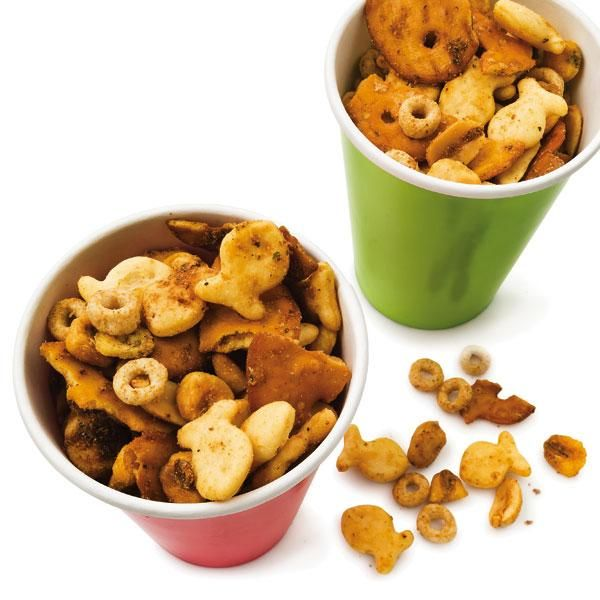 Ranch Snack Mix Recipe: Campari Tomatoes Images On Pinterest