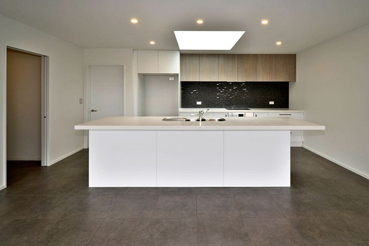 Design by DNA Architectural, Constructed by Howard Construction