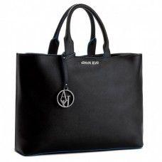 Gorgeous Armani Jeans handbag