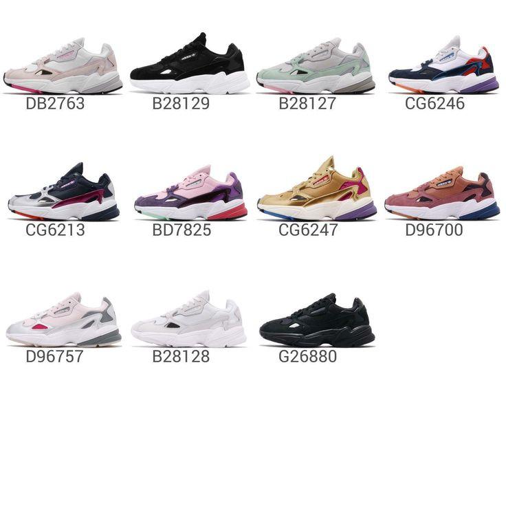 7 Yeezy runner ideas   yeezy, sneakers