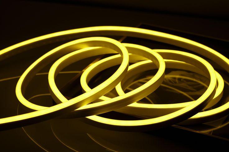 tubo led flessibile novità illuminazione insegne luminose retrò per bar e attività commerciali_5