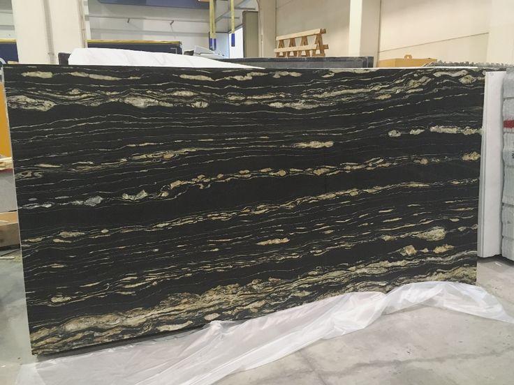 65 best Naturstein - Marmor - Granit - Kalkstein - Limestone ... | {Naturstein küche 17}