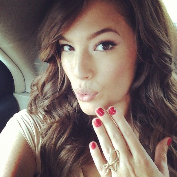 68 best images about Ashley Graham on Pinterest