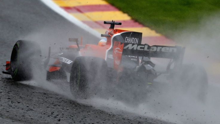 Alonso, Honda, McLaren and an 'awkward catch-22 situation'    Fernando Alonso's plight was illustrated perfectly over the course of the Belgian Grand Prix, writes Andrew Benson.   http://www.bbc.co.uk/sport/formula1/41081431