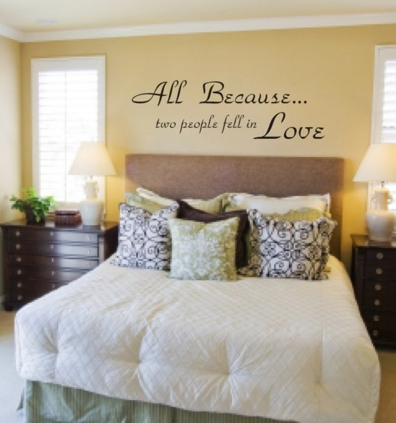 Best Wall DecalsPlaques Images On Pinterest - How do i put on a wall decal