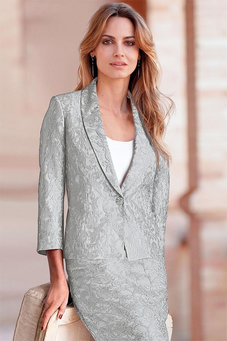 Leather jacket online australia - Jackets Jackets Including Leather Jackets Coats Vests Together Lace Jacket Ezibuy