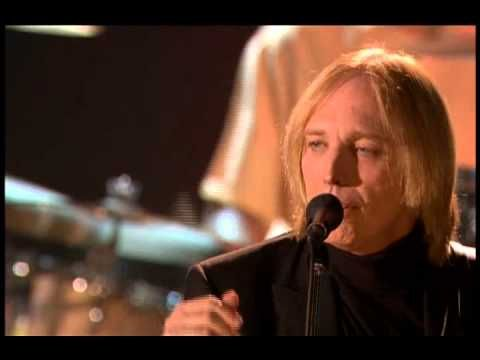 17 Best Images About Tom Petty And The Heartbreakers On