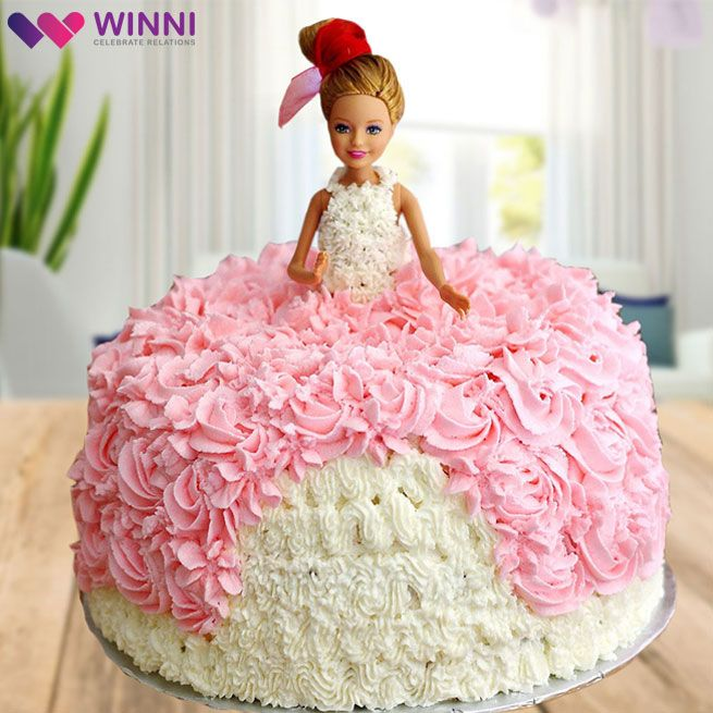 Brilliant This Daughters Day Bless Your Little Princess With A Wonderful Funny Birthday Cards Online Alyptdamsfinfo