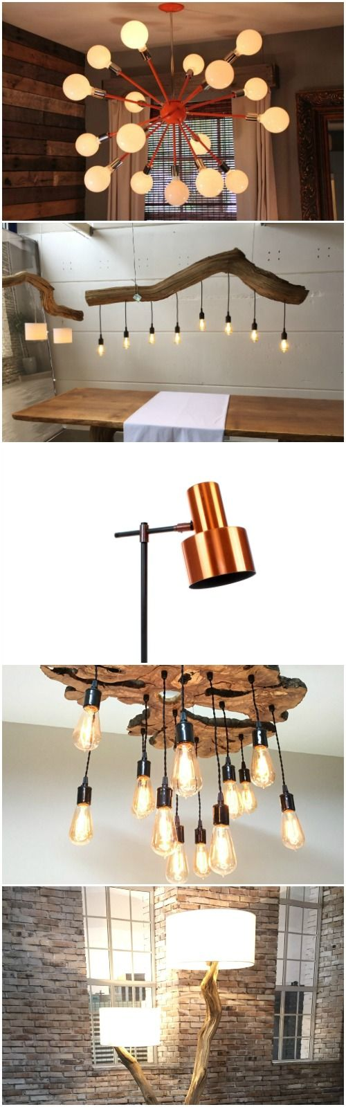 5 Lamps Under 1000 We Would Buy