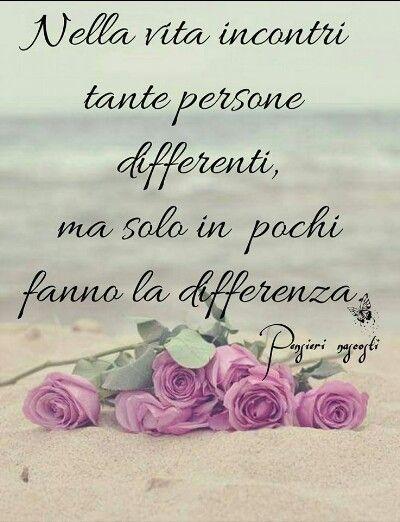 Differenza