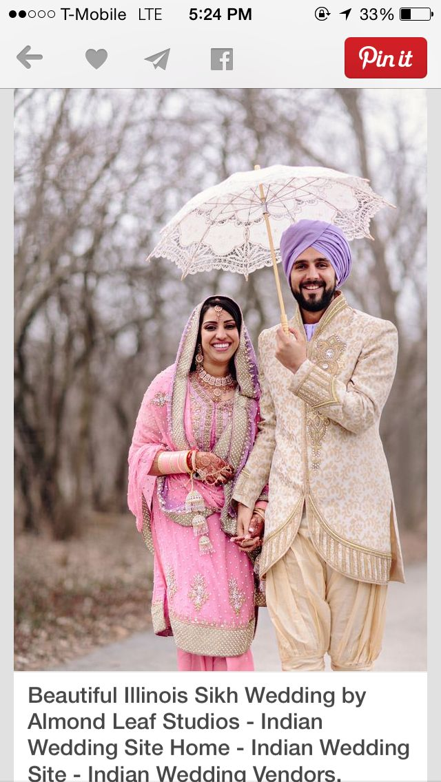 13 mejores imágenes de Purple Wedding en Pinterest | Boda púrpura ...