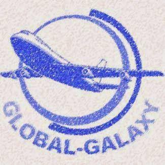 Tiket Pesawat Murah | Global Galaxy: tiket murah
