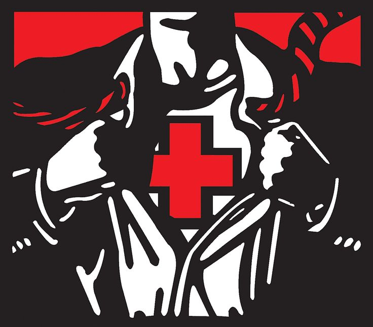 Blood donors are superheroes, too!