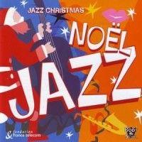 Noël jazz par Vivi: chansons avec vidéo et accords