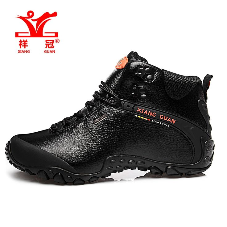 Where To Buy Cheap High End Sport Shoes Men