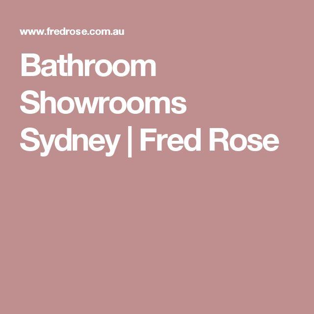 Best 20 Bathroom Ideas Uk Ideas On Pinterest No Signup Required: Best 20+ Bathroom Showrooms Ideas On Pinterest—no Signup Required