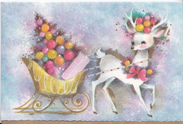 Best 25 Merry Christmas Greetings Ideas On Pinterest: Best 25+ Christmas Greetings Ideas On Pinterest