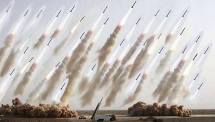 Απασφαλίζει η Συρία; Έγκριση από τη Ρωσία ζητά ο Μ.Άσαντ για καταιγισμό βαλλιστικών πυραύλων Scud και Iskander εναντίον του Ισραήλ!