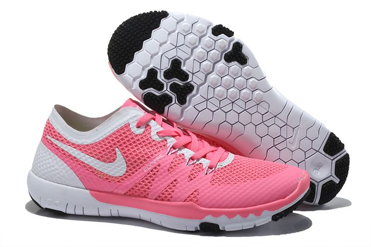 Nike Free TRAINER 3.0 Femme,running noir,chaussure nike pas cher homme