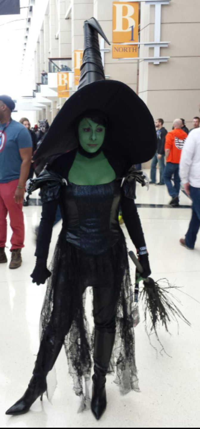 91 best Cosplay This! images on Pinterest
