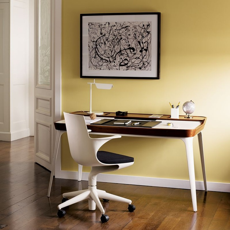 Outstanding Office Colors For Walls Mold - Wall Art Design ...