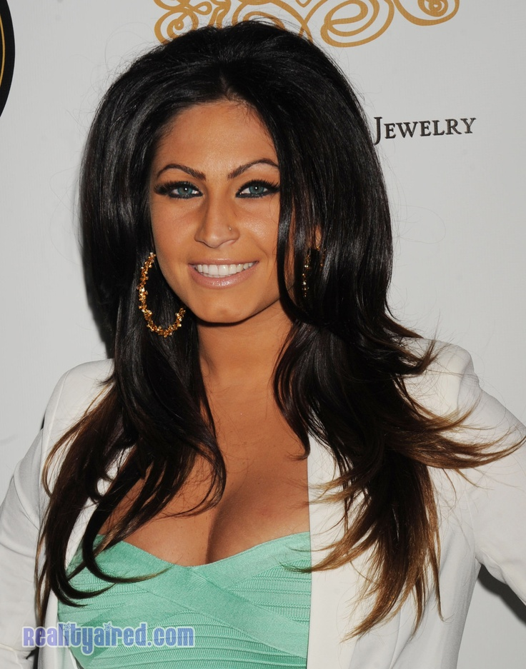 Tracy DiMarco - Google Search