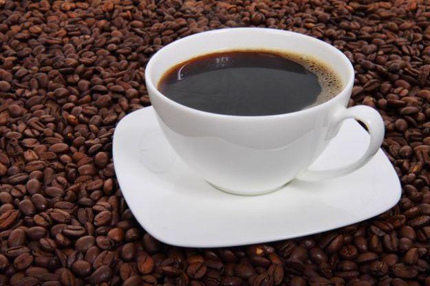 bere caffe fa bene e favorisce il dimagrimanto!!!