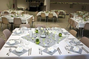mariage vert anis et gris recherche table mariage and search